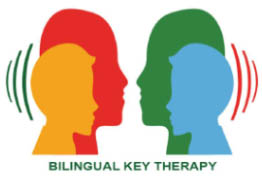 Bilingual Key Therapy | Port St. Lucie – Florida